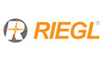 Our Partner: RIEGL