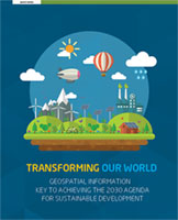 whitepaper-geospatial-information-un-sdgs-small